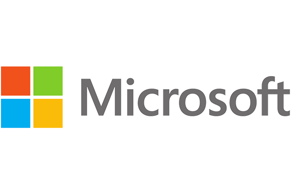 Microsoft Merge IT Partner Logo