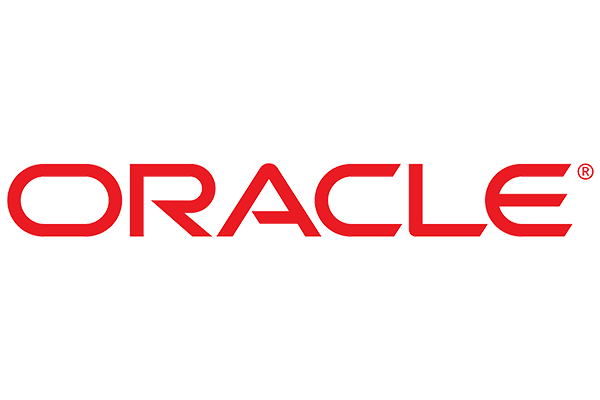 Oracle Merge IT Partner Logo